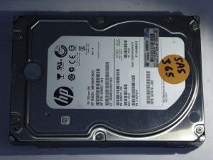 HP-MB1000FCWDE-9ZM273-035-SAS365-Front
