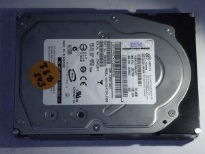 IBM-HUS151473VLS300-0B20995-SAS431-Front