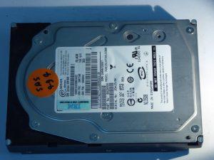 IBM-HUS151473VLS300-0B20995-SAS494-Front