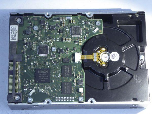 IBM-HUS156030VLS60-0B24482-SAS444-Back