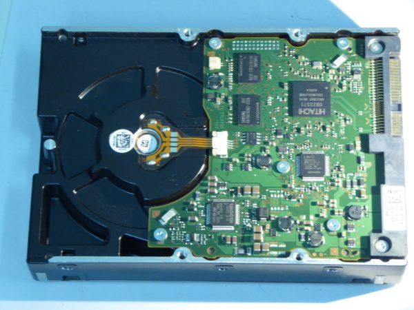 IBM-HUS156030VLS60-0B24482-SAS495-Back