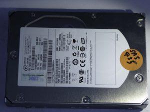 IBM-ST3146855SS-9Z2066-039-SAS435-Front