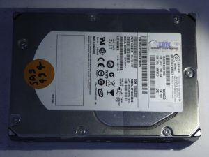 IBM-ST3300555SS-9DJ066-039-SAS434-Front