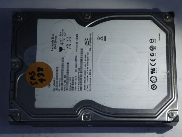 SEAGATE-ST31000640SS-9EF248-003-SAS438-Front