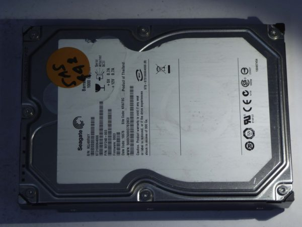 SEAGATE-ST31000640SS-9EF248-003-SAS442-Front