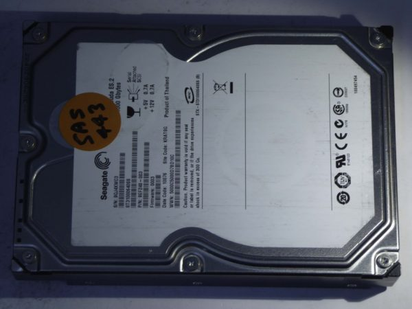 SEAGATE-ST31000640SS-9EF248-003-SAS443-Front