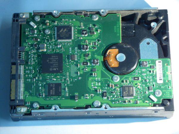 SEAGATE-ST3300655SS-9Z1066-054-SAS499-Back