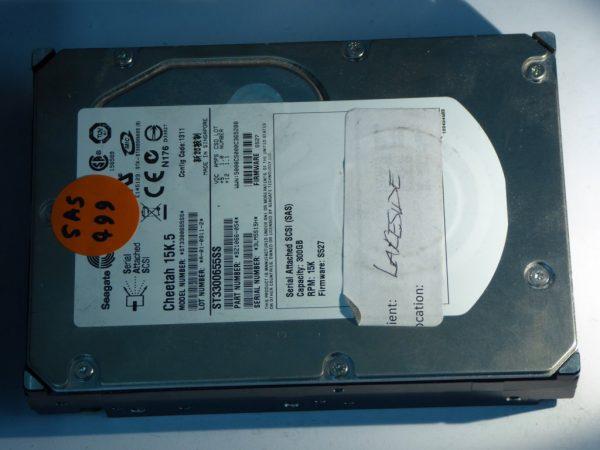 SEAGATE-ST3300655SS-9Z1066-054-SAS499-Front