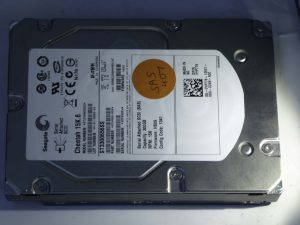 SEAGATE-ST3300656SS-9CH066-050-SAS407-Front