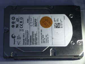 SEAGATE-ST3300656SS-9CH066-050-SAS408-Front