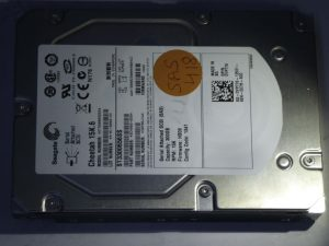 SEAGATE-ST3300656SS-9CH066-050-SAS418-Front