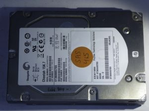 SEAGATE-ST3600057SS-9FN066-040-SAS415-Front
