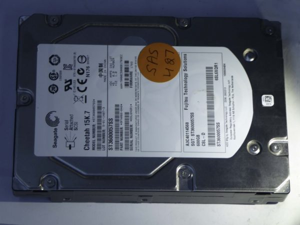 SEAGATE-ST3600057SS-9FN066-040-SAS427-Front