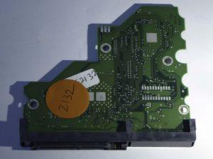 Seagate-ST1000DM000-100331803 REV B-9TS15E-570-ID2132-Front