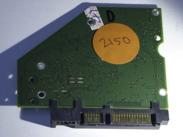 Seagate-ST1000VX001-100724095 REV A-1HH162-501-ID2150-Front