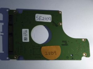 Seagate-ST2000LM007-100720903 04-1R8174-568-ID2109-Front