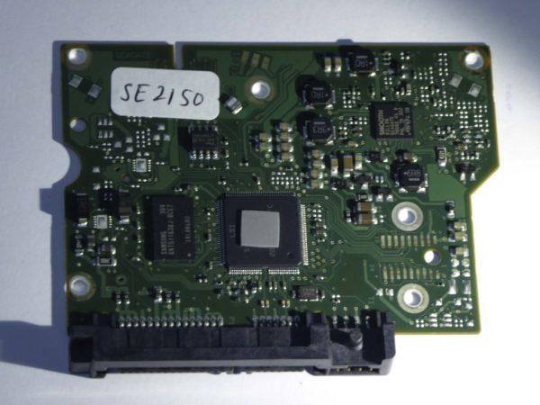 Seagate-ST2000VM003-100687658 REV C-1CT164-500-ID2149-Back