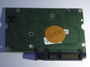 Seagate-ST3000NC000-100579470 REV C-1CX166-001-ID2127-Front