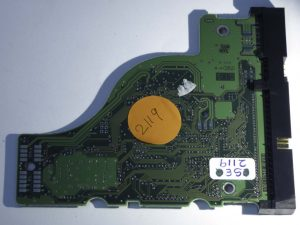 Seagate-ST3000NM0023-100112540 REV B1-9ZM278-004-ID2119-Front