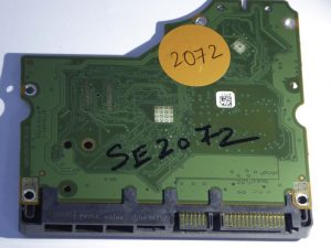 Seagate-ST31000528AS-100535537 REV B-9SL154-303-ID2072-Front
