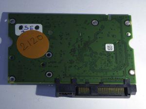 Seagate-ST3200827A-100707482 REV D-9BDO3E-303-ID2120-Front