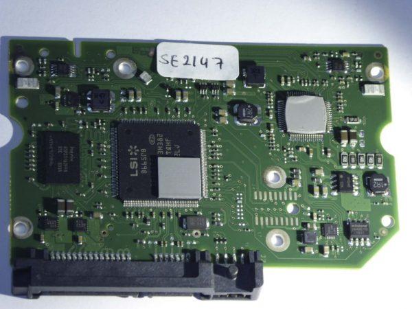 Seagate-ST33000651AS-100611023 REV B-9KC16V-568-ID2146-Back