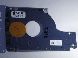 Seagate-ST34313A-100739392 REV A-9P5001-048-ID2117-Front