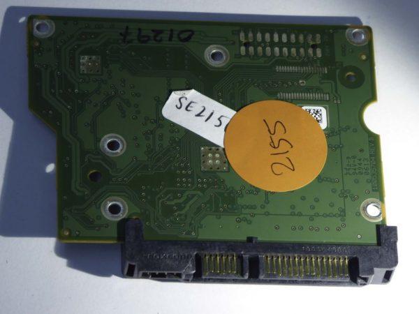 Seagate-ST3500410SV-100535704 REV B-9SK142-500-ID2155-Front