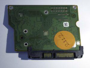 Seagate-ST380011A-100535704 REV C-9W2003-371-ID2112-Front