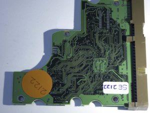Seagate-ST38410A-100192507 REV A-9P5002-801-ID2122-Front