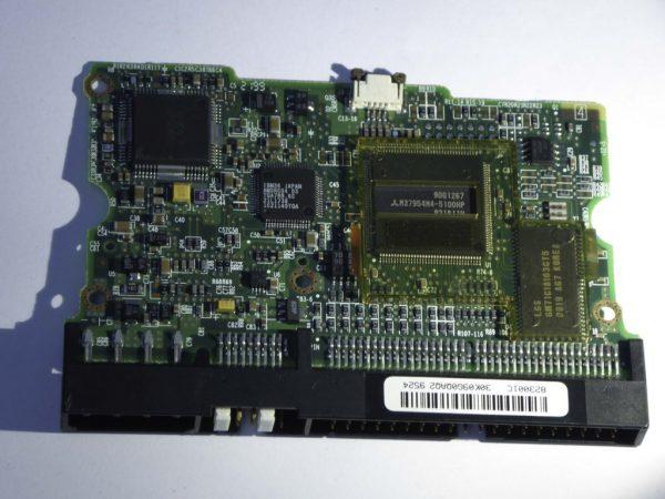 Western Digital-AC29100-00DWW1-30K09G0QAQ2--ID2162-Back