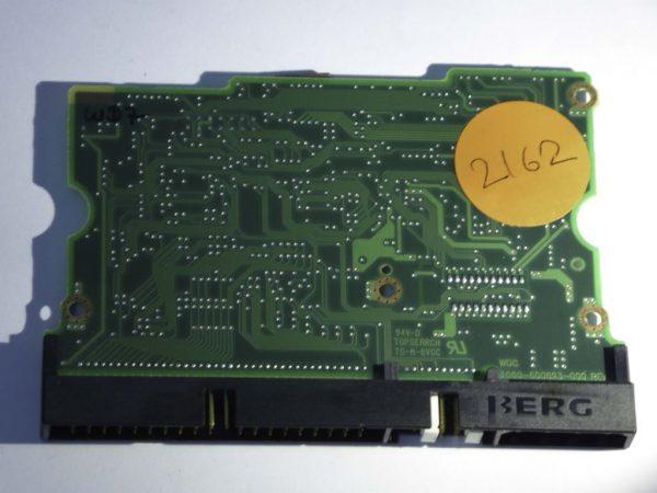 Western Digital-AC29100-00DWW1-30K09G0QAQ2--ID2162-Front