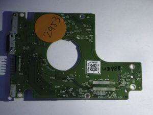 Western Digital-WD10JMVW-11S5XS0-2060-771961-001 REV A--ID2953-Front
