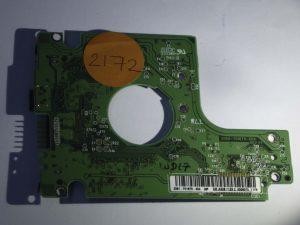 Western Digital-WD10TMVV-11BG7S0-2060-701675-004 REV P1--ID2172-Front