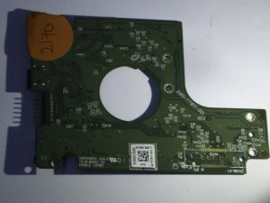 Western Digital-WD10TMVV-11TK7S2-2060-771817-001 REV A--ID2170-Front