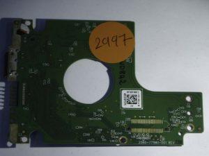 Western Digital-WD20NMVW-11AV3S4-2060-771961-001 REV A--ID2997-Front