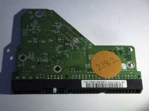 Western Digital-WD3200AAJB-00WGA0-2060-701494-001 Rev A--ID2182-Front