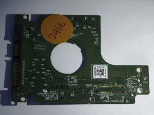 Western Digital-WD5000BPVT-75A1YT0-2060-771823-000 REV A--ID2968-Front
