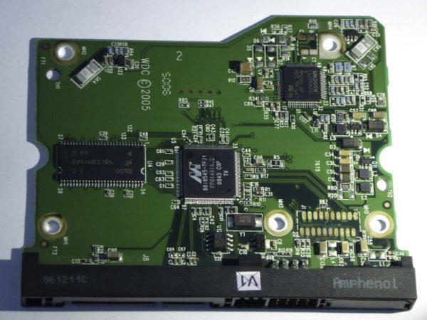 Western Digital-WD5000KS-75MNB0-2060-701383-001 REV A--ID2163-Back