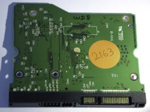 Western Digital-WD5000KS-75MNB0-2060-701383-001 REV A--ID2163-Front