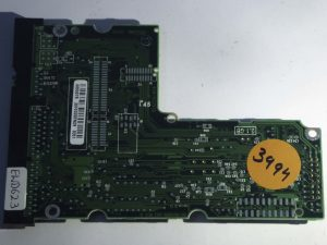 Western Digital-AC23200-00LC-60-600689-003 REV A--ID3994-Front
