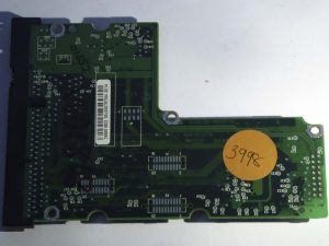 Western Digital-WD102AA-00ANA0-60-600788-002 REV A--ID3998-Front