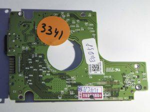 Western Digital-WD10JMVW-11S5XS0-2060-771801-002 REV A--ID3341-Front