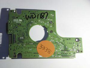 Western Digital-WD10TMVW-11ZSMS-2060-771737-000 REV A--ID3338-Front