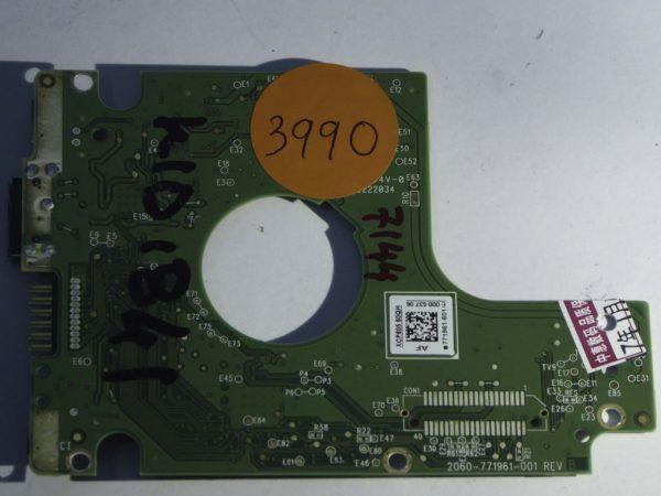 Western Digital-WD20NMVW-11EDZS3-2060-771961-001 REV B--ID3990-Front