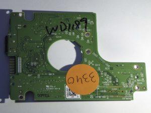 Western Digital-WD5000BMVW-11AMCS0-2060-771737-000 REV A--ID3340-Front