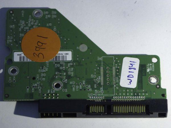 Western Digital-WD6400AAVS-00G9B0-2060-701537-004 REV A--ID3991-Front