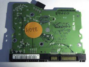 Western Digital-WD800JD-75JNA0-2060-001293-001 REV A--ID4098-Front